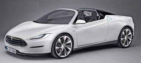 2020 tesla roadster new model design performance price