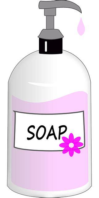 bathtub liquid soap liquid soap soap bath bathroom clean dispenser