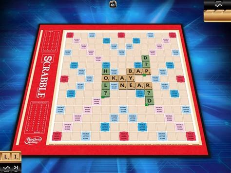 scrabble for windows 8 the classic board scrabble and risk make the jump to