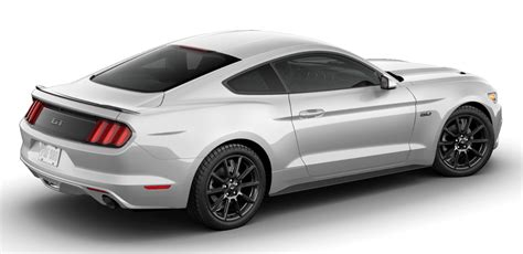 how much is a 2014 mustang gt 2016 ford gt how much 2017 2018 best cars reviews