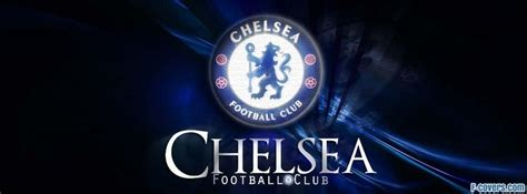 facebook themes chelsea fc chelsea football club facebook cover timeline photo banner