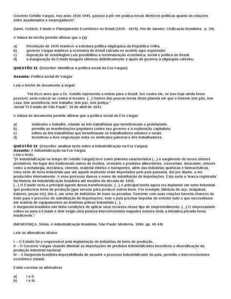 questoes de historia Cláudia by Cláudia Rodrigues Costa