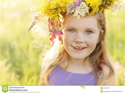 Cheerful Fantasia Flowercrown Flower Crown the gallery for gt elephant pencil drawing