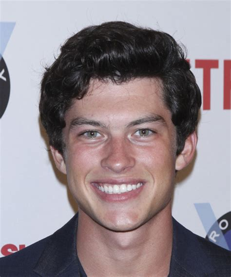 graham phillips hairstyles in 2018
