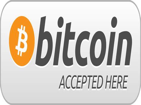 Convert Amazon Gift Card To Google Wallet - bitcoin american satoshi bitcoin wallet address