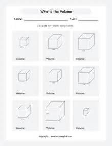surface area of a cube practice problems images frompo