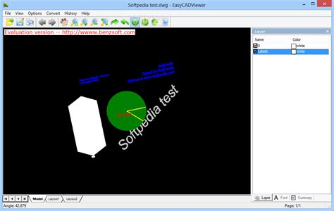 easy cad software easy cad viewer