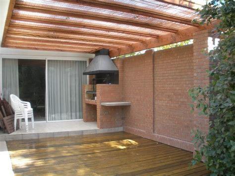 modelos de quinchos de ladrillos buscar  google casas quinchos modelos de terrazas