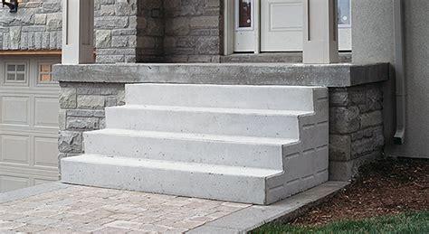 Concrete Porch Stairs concrete porch steps cost home design ideas