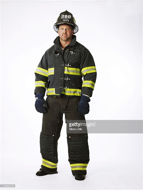 Fireman Images fireman in stock photo getty images