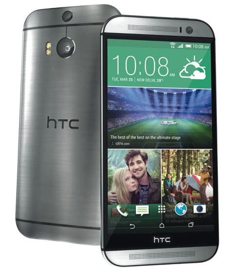 themes for htc m8 eye htc one m8 eye launched in india with 13mp duo camera for