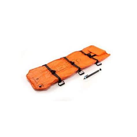 vacuuming mattress full body vacuum mattress sp1920 made by ferno cpr