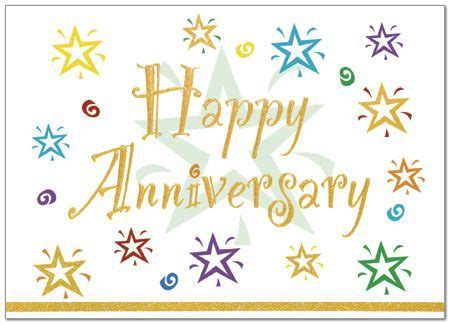 work anniversary images image result for happy work anniversary anniversary