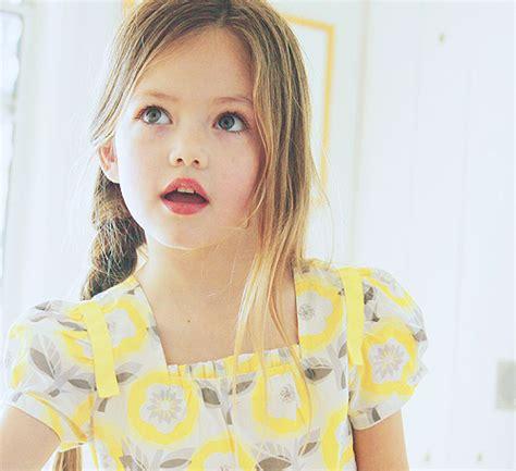 little girl models ages 4 12 mackenzie foy little girl