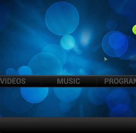 xbmc wohnzimmer pc diese kostenlosen programme optimieren den wlan router welt