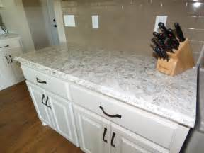 Espresso Colored Kitchen Cabinets cambria quartz countertops creative surfaces blog