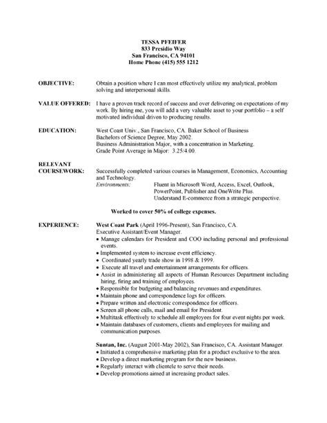 sample resume clerical job internetjokeswebfc2com how to write a resume for clerical positions - How To Write A Resume For Clerical Positions