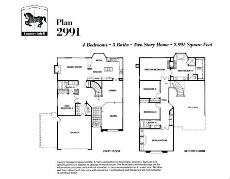 ponderosa floor plan ponderosa floor plans pleasanton ca