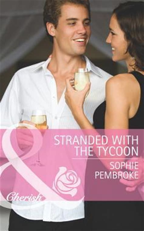 stranded with tycoon books carol goodreads addict jones al s review of stranded