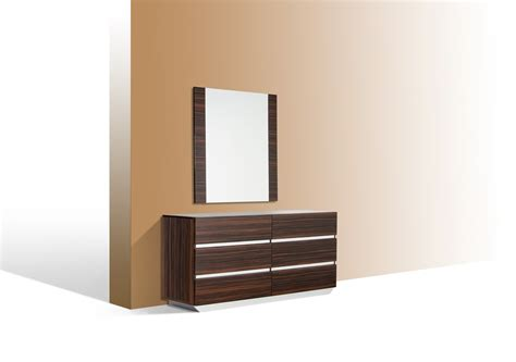 Lacquer Bedroom Set by Luxor Italian Modern Lacquer Eastern King Bedroom Set