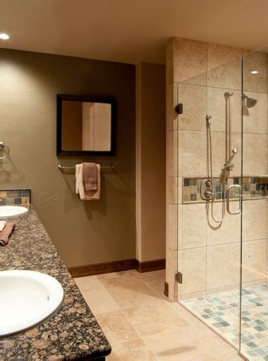 remodeling contractor philadelphia kitchens bathrooms