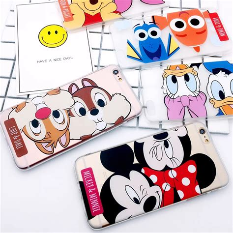 Samsung Galaxy A5 3d Hunny Winnie Soft Silicone popular pooh buy cheap pooh lots from china pooh