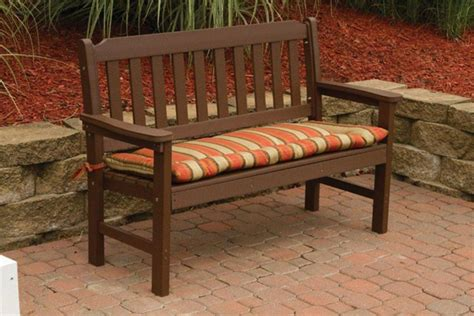 mission style bench plans mission style bedroom furniture diy outdoor bench diy