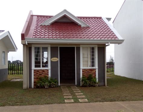 two bedroom house for sale 2 bedroom house and lot terraverde residences for sale