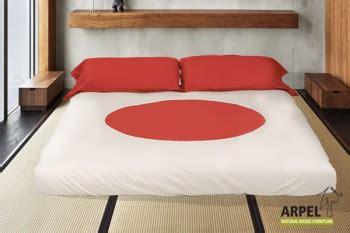 vendita biancheria da letto biancheria da letto vendita mobili giapponesi arpel