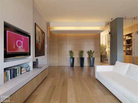 decoracion hogar minimalista decoracion minimalista interiores de casas con estilo