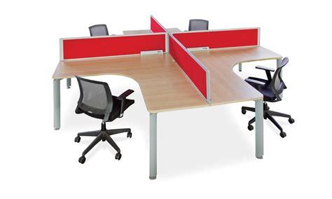 fgr krost business furniture