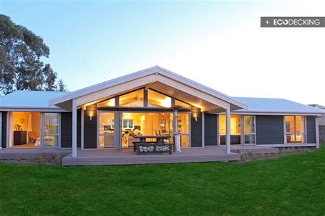 home network design nz lockwood showhome christchurch