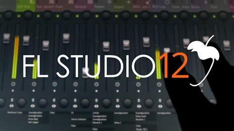 fl studio 12 free download full version windows 7 image line fl studio 12 1 2 0 x64 repack version vsti