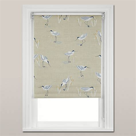 john lewis bathroom blinds buy john lewis avocet blackout roller blind john lewis