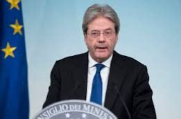 consiglio dei ministri ultime notizie roma squadra governo gentiloni notizie ultime notizie