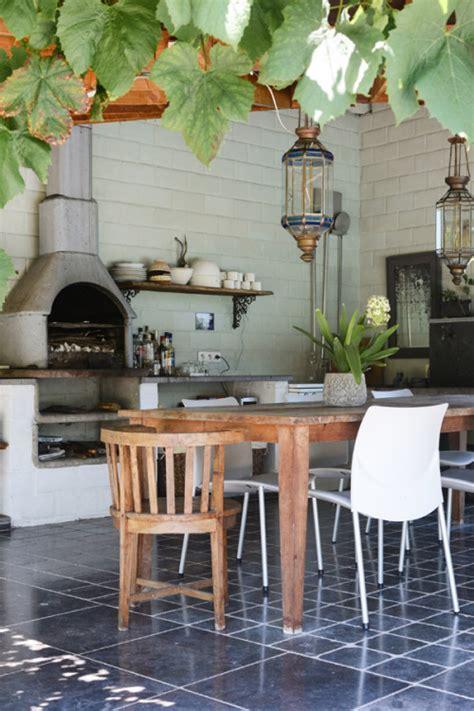 40 outdoor kitchen ideas designs 2016 2017 decoration y 40 beautiful outdoor kitchen designs