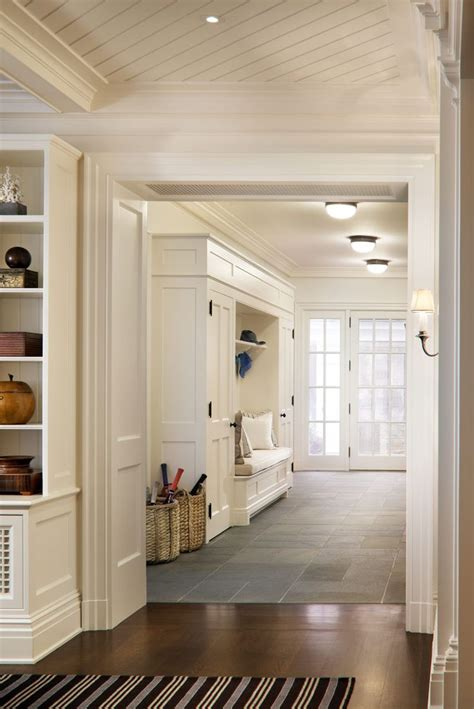 mudroom floor ideas our coast design