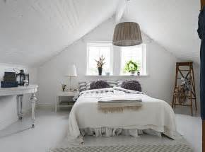 darling swedish cottage by the sea see this house bedroom painting ideas bedroom painting ideas stripes