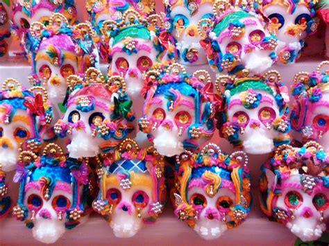 imagenes de calaveras azucar calaveritas de az 250 car mexicanas para el d 237 a de muertos