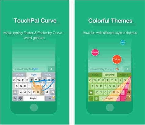 keyboard themes for iphone 6 plus third party keyboards for iphone 6 and iphone 6 plus itunes