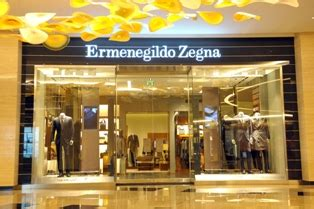 New Coat Abu Dhabi united arab emirates zegna welcomes its master tailor at