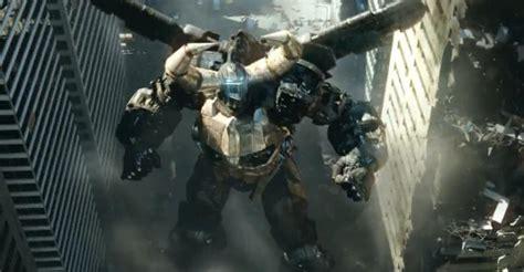 adaptation of giant robot anime gaiking moving forward