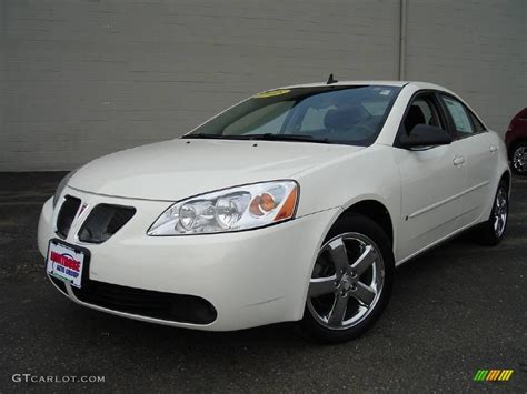pontiac g6 2008 pontiac g6 2008 white www imgkid the image kid has it
