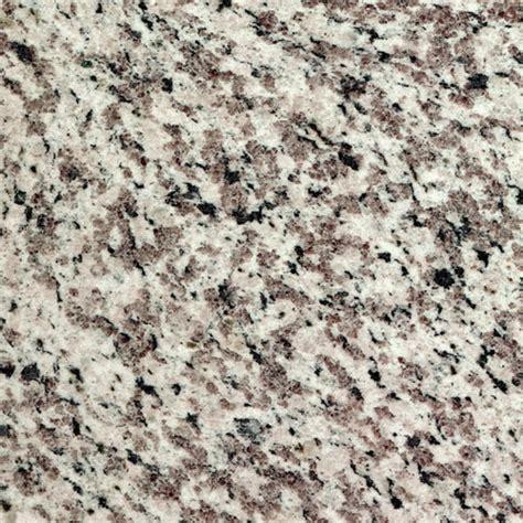 White Tiger Granite Countertop by Tiger Skin White Cabinet World