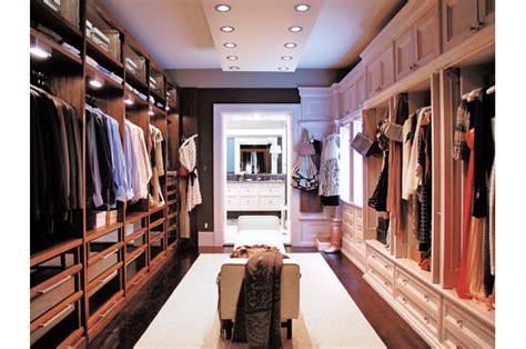 And The City Walk In Closet by Innovation At Its Best January 2011