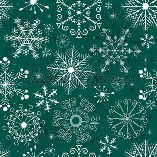christmas pattern green repeating violet christmas pattern 183 gl stock images