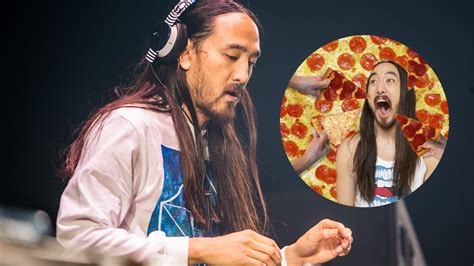 steve aoki pizza tomorrowland announces details of live stream for 2018