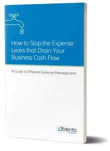 Prepaid Cards For Business Expenses