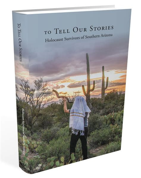 in our stories books to tell our stories holocaust survivors of southern