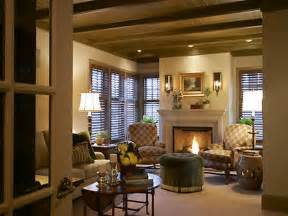 pictures of family rooms for decorating ideas bloombety interior decorating ideas for family room